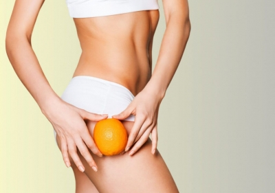 Comment éliminer la cellulite ?