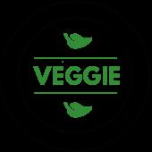 Produit végétarien